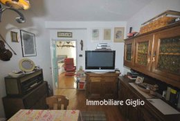 appartamento in vendita - caldaro