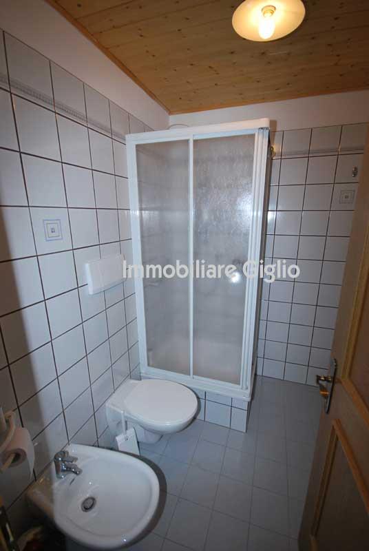 appartamento-in-vendita---renon-7
