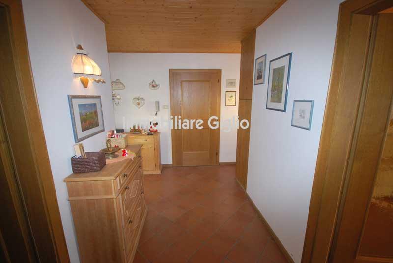 appartamento-in-vendita---renon-9