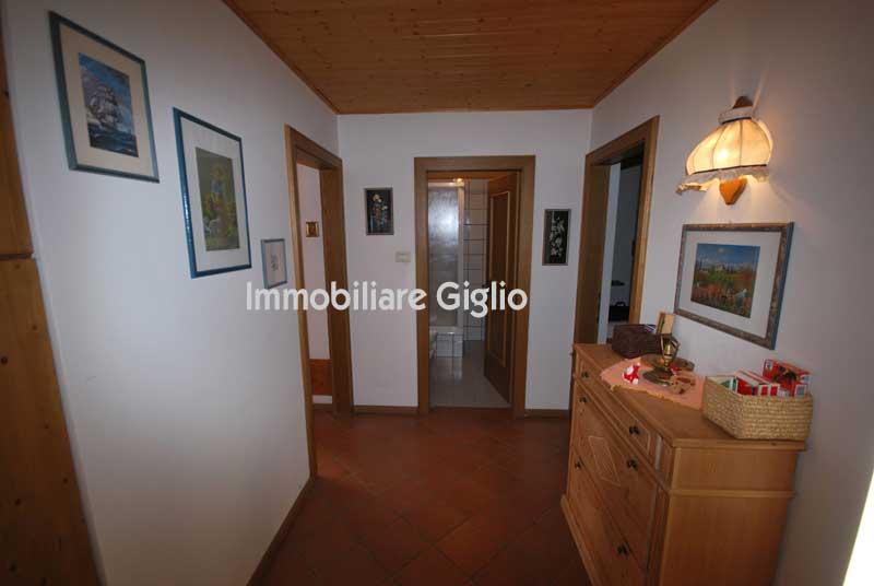 appartamento-in-vendita---renon-10