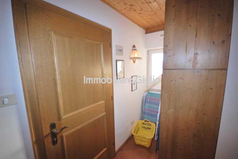 appartamento-in-vendita---renon-11