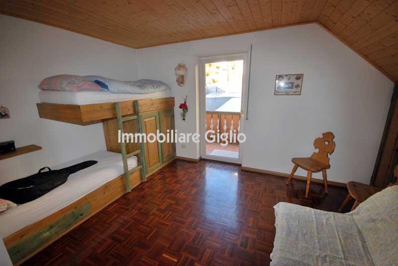 appartamento-in-vendita---renon-12