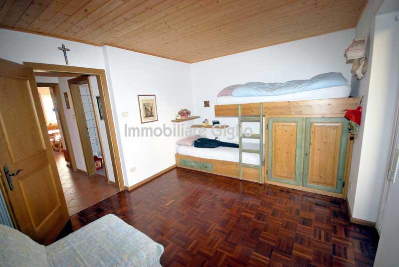 appartamento-in-vendita---renon-14