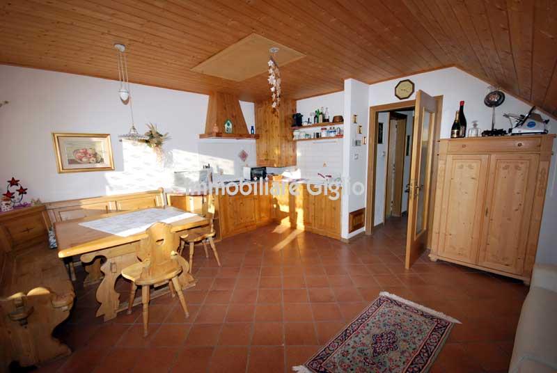 appartamento-in-vendita---renon-18