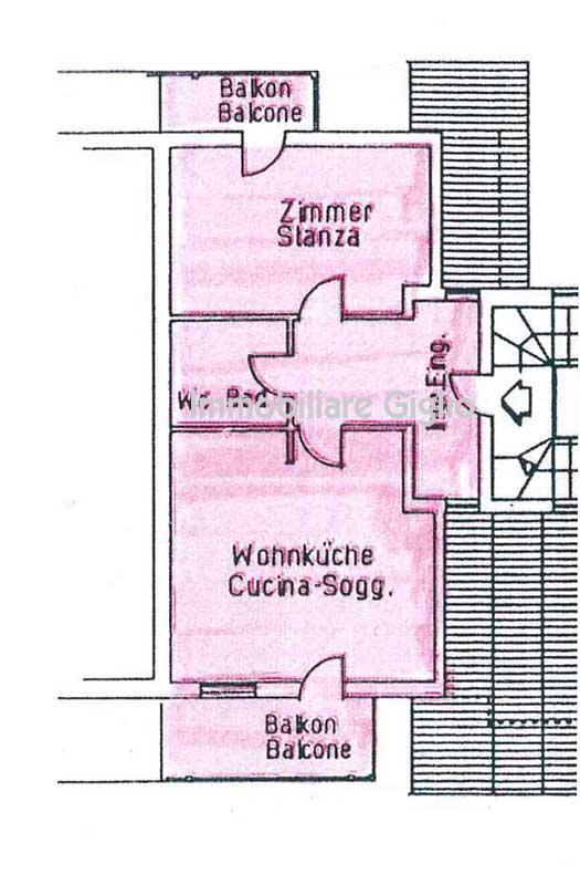 appartamento-in-vendita---renon-22