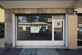 negozio-in-vendita---bolzano-0