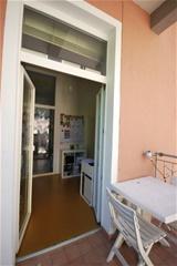 appartamento-in-vendita---bolzano-22