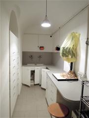 laboratorio-in-vendita---bolzano-15