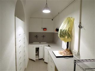 laboratorio-in-vendita---bolzano-16