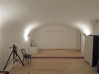 laboratorio-in-vendita---bolzano-10