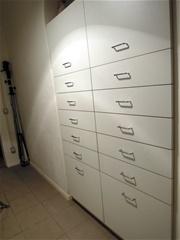 laboratorio-in-vendita---bolzano-17
