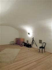 laboratorio-in-vendita---bolzano-11