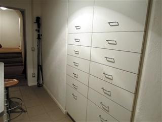 laboratorio-in-vendita---bolzano-18