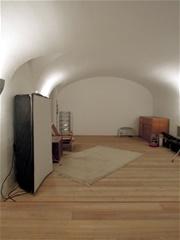 laboratorio-in-vendita---bolzano-12