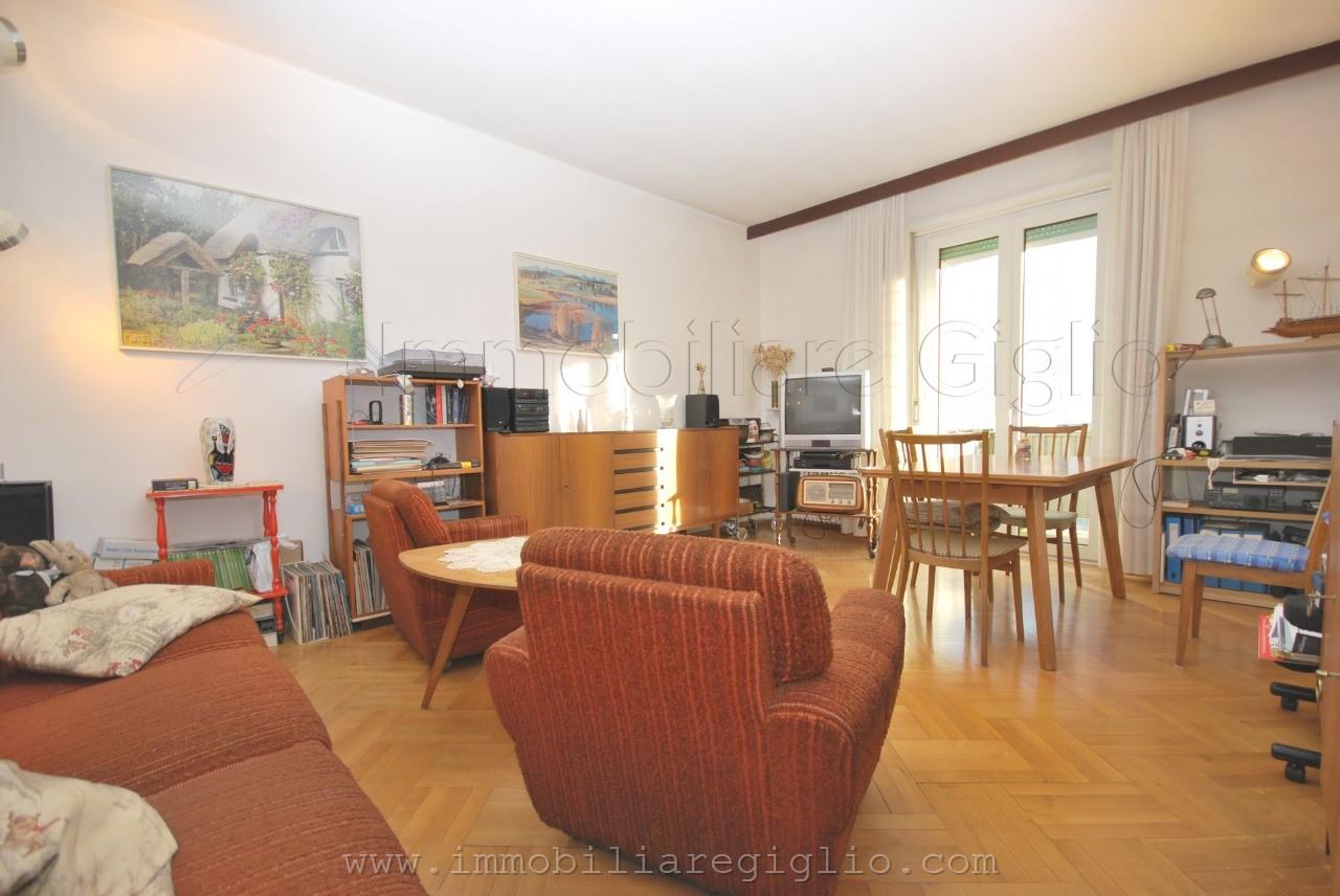 appartamento in vendita - bolzano