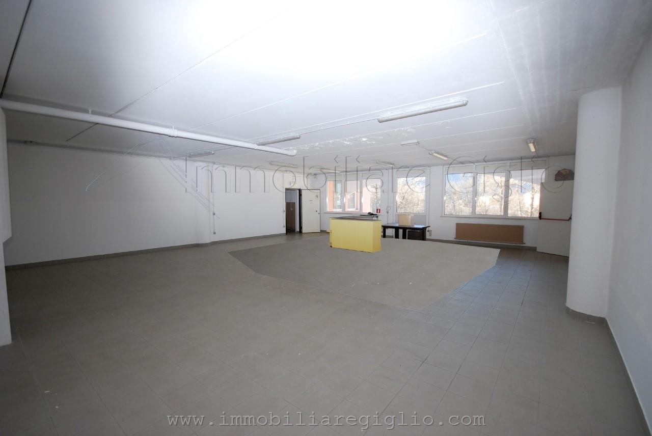 laboratorio-in-vendita---laives-2