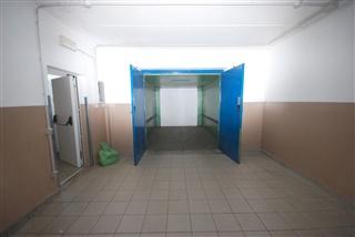 laboratorio in affitto locazione - laives