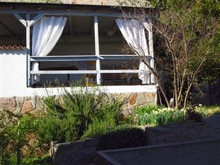residenza-in-vendita---bolzano-3