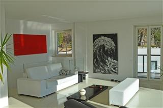 residenza-in-vendita---bolzano-8