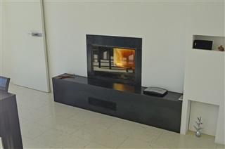 residenza-in-vendita---bolzano-9