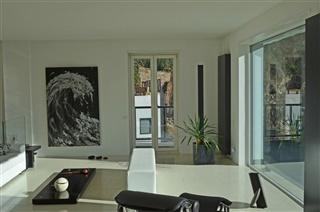 residenza-in-vendita---bolzano-7