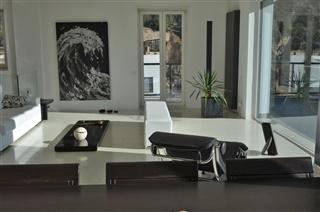 residenza-in-vendita---bolzano-10