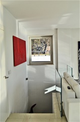 residenza-in-vendita---bolzano-11