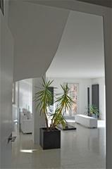 residenza-in-vendita---bolzano-19