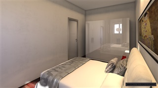 appartamento-in-vendita---bolzano-7