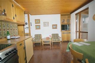 appartamento-in-vendita---cavalese-5