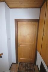 appartamento-in-vendita---cavalese-18