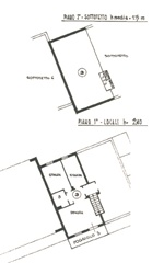 appartamento-in-vendita---cavalese-24
