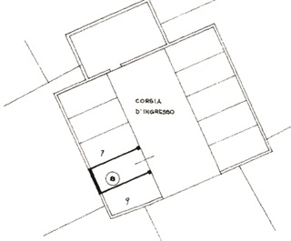 appartamento-in-vendita---cavalese-23