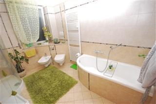 appartamento-in-vendita---laives-22