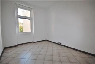 ufficio-in-affitto-locazione---bolzano-2