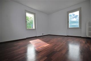 appartamento-in-vendita---bolzano-8