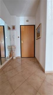appartamento-in-affitto-locazione---bolzano-3