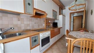 appartamento-in-affitto-locazione---bolzano-4