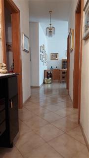 appartamento-in-affitto-locazione---bolzano-7