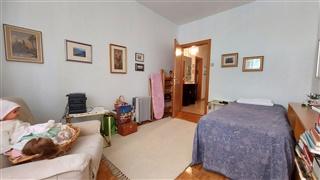 appartamento-in-affitto-locazione---bolzano-10