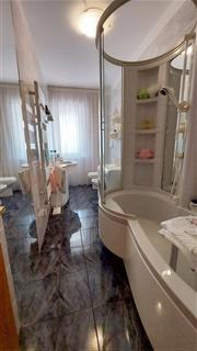 appartamento-in-affitto-locazione---bolzano-15