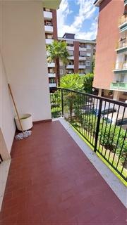 appartamento-in-affitto-locazione---bolzano-17