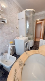 appartamento-in-affitto-locazione---bolzano-16