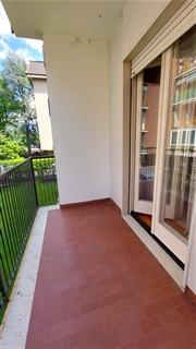 appartamento-in-affitto-locazione---bolzano-18